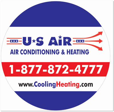 U S Air Conditioning And Heating Business Profile