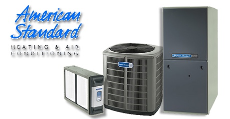 Air Conditioning Companies In Houston Tx