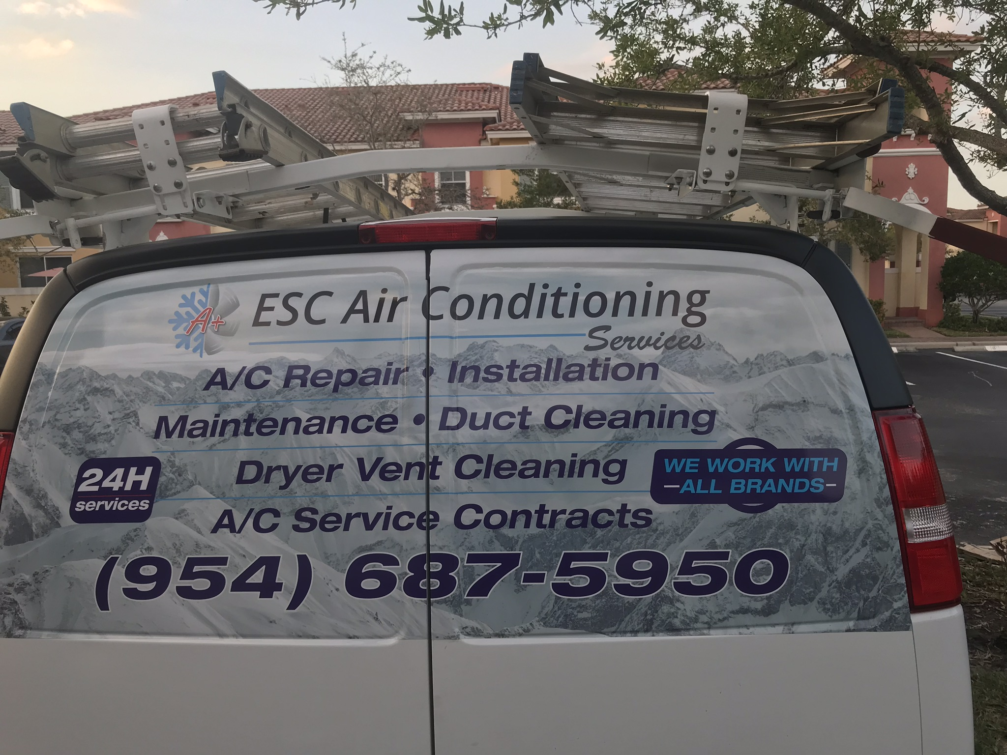 Air Conditioning Companies In Fort Lauderdale Fl