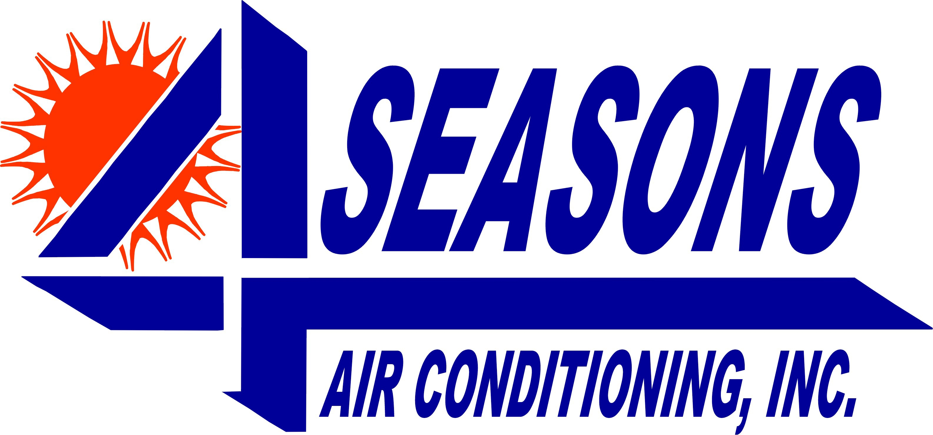 Air Conditioning Companies In North Port Fl