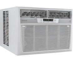 Frigidaire FFRE15331 Window Air Conditioners 15000 BTU 115V