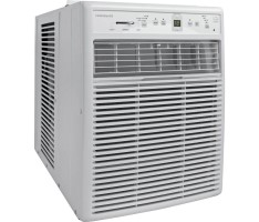 Frigidaire FFRS08331 115V 8000 BTU Window Air Conditioner
