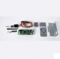 Mitsubishi PAC-SF81MA-E M-NET Control Adapter For Mitsubishi P-Series Outdoor Units