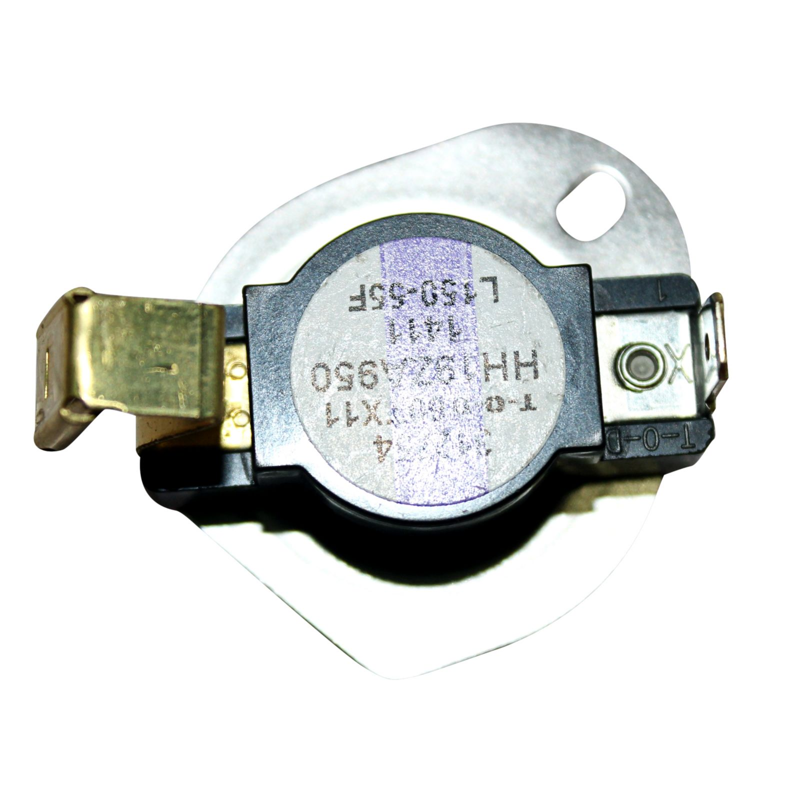 ICP 1171901 - Limit Switch 150-60