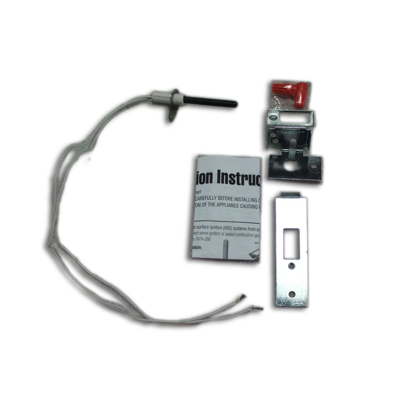 ICP 1175925 - Universal Hot Surface Ignitor Kit