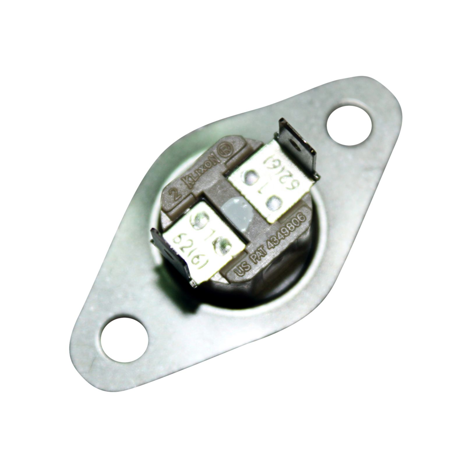 ICP 1176902 - Limit Switch 200F