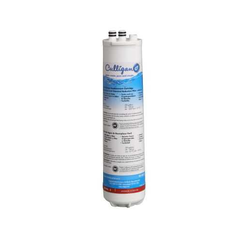 Culligan RC-EZ-3 Level 3 EZ-Change Replacement Cartridge