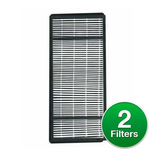 Honeywell HRF- H2 / Type H Replacement Air Purifier HEPA Filter