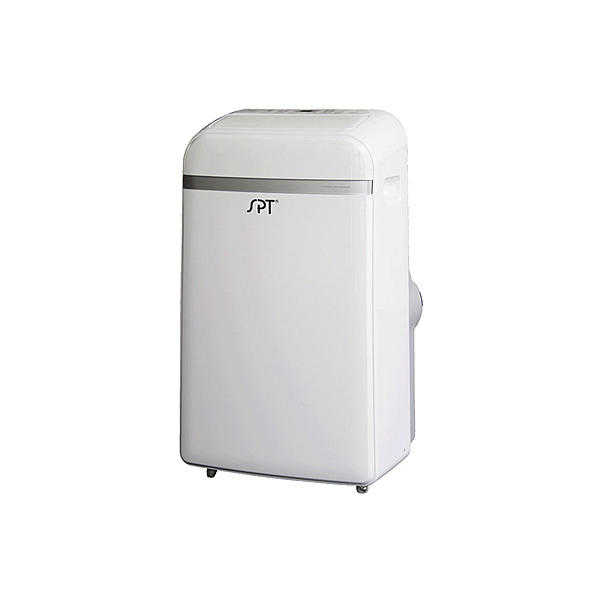 SPT WA-1240AE 12,000 BTU Portable AC Cooling Only