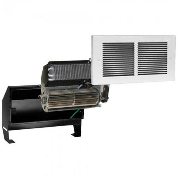 CADET RMC202W 2000 Watt Wall heater - White