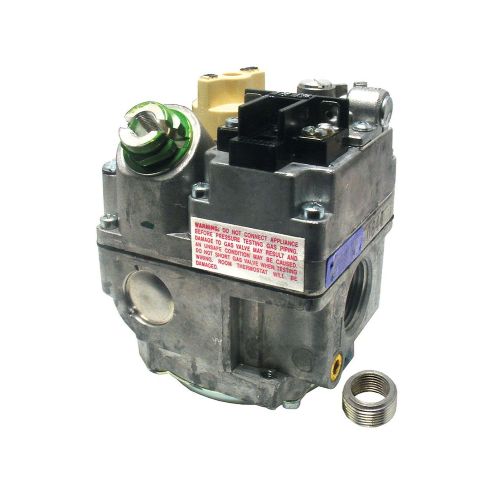 Invensys Controls 60-18556-86 - Gas Valve