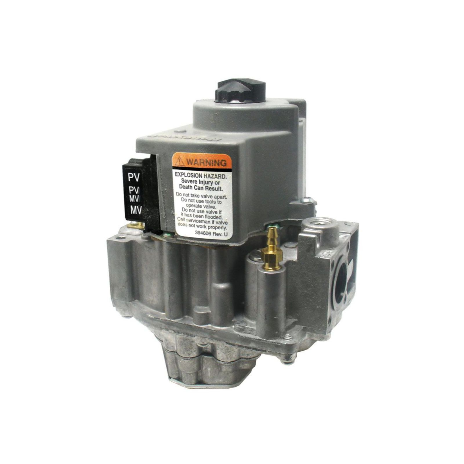 Honeywell 60-22447-01 - Gas Valve