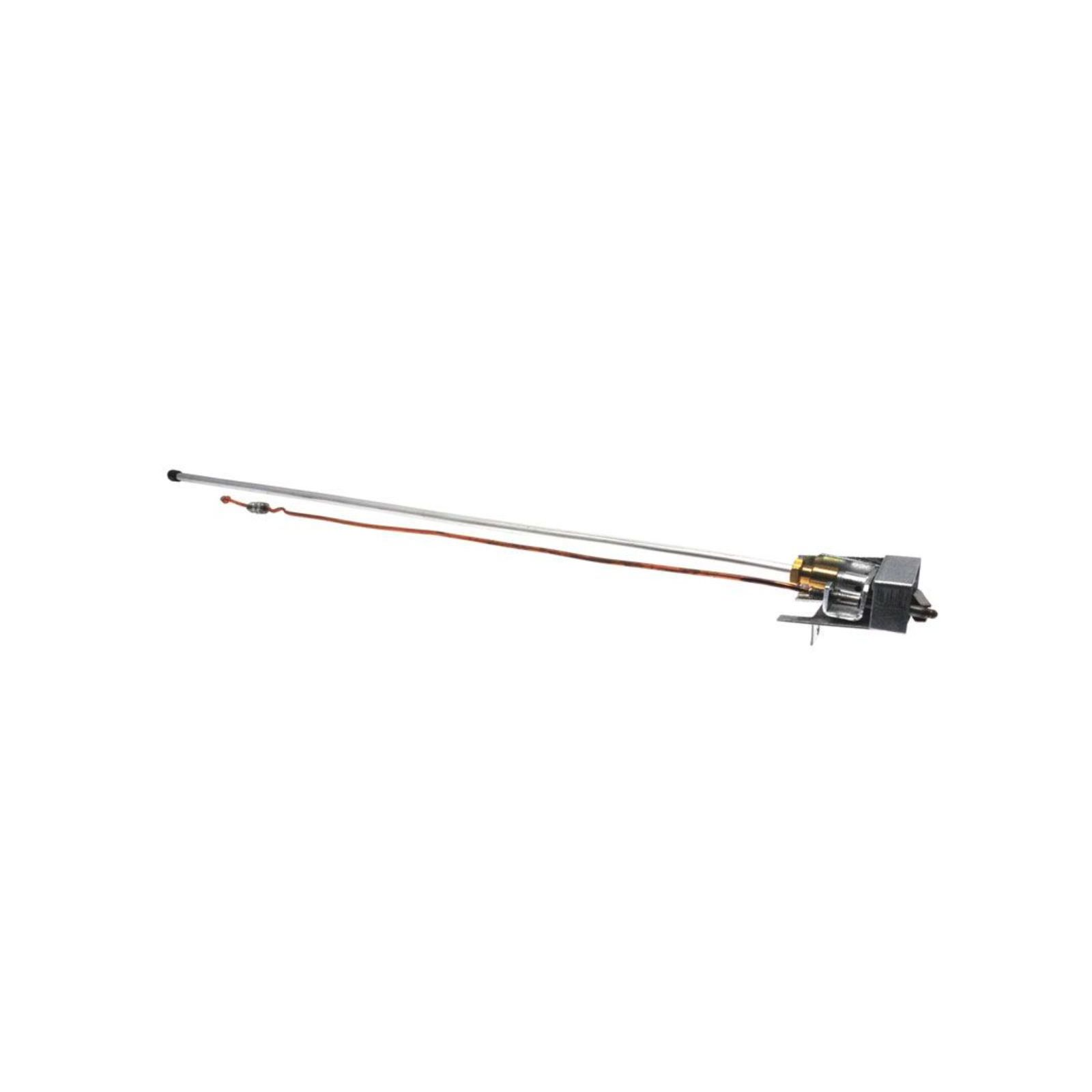 PROTECH 62-22864-82 - Pilot Burner Assembly Kit w/Thermocouple and Orifices (NG/LP)