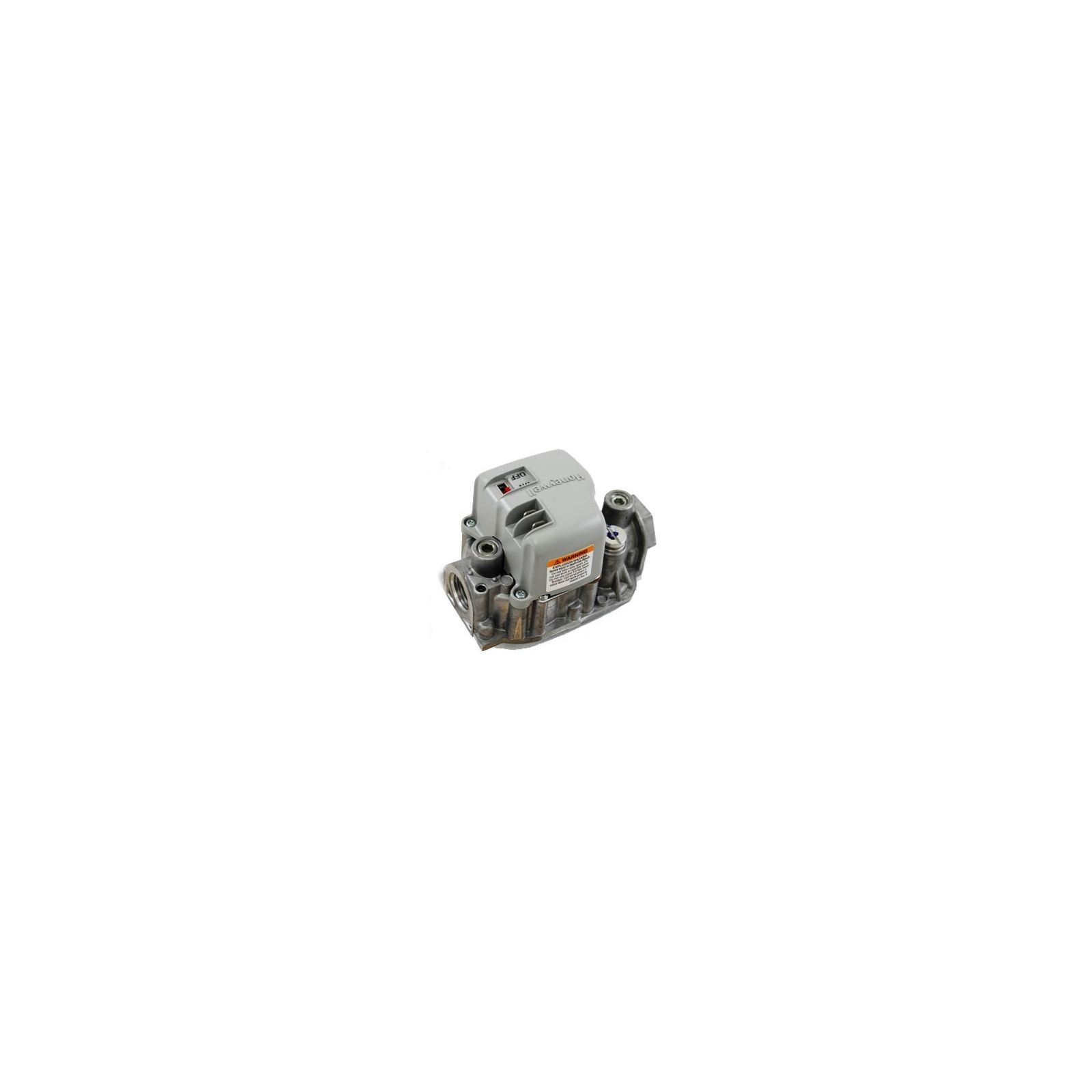 Honeywell 624775 - Nortek Replacement Gas Valve HW, VR8215S, 24V, 50/60Hz