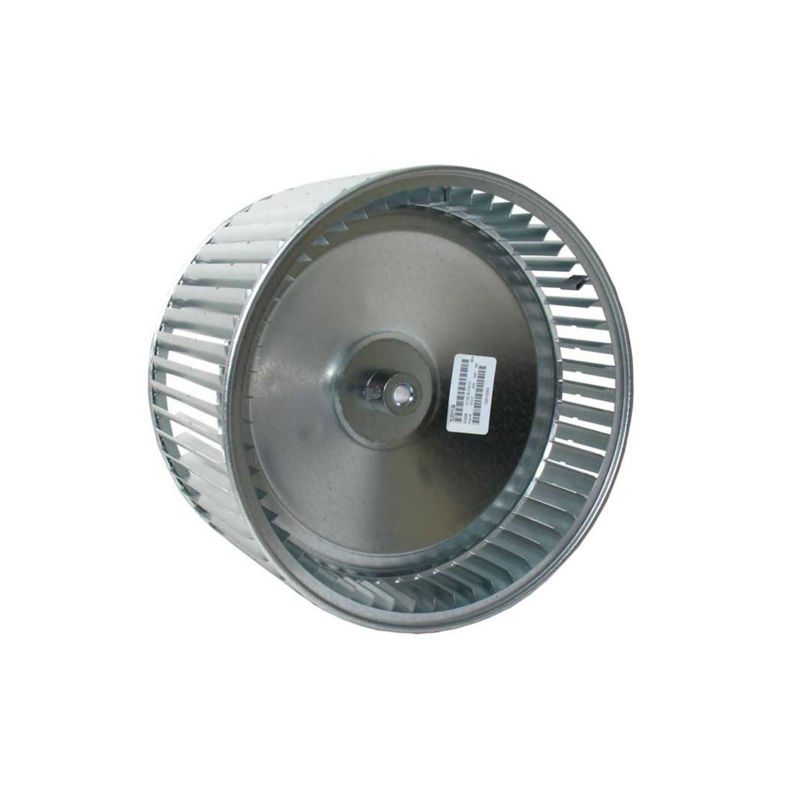 "PROTECH 70-23111-05 - Blower Wheel, 11"" x 7"", CW"