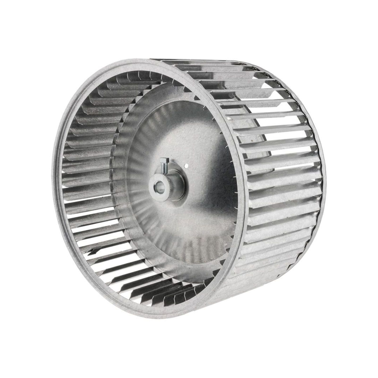 "PROTECH 703022 - Blower Wheel, 10"" x 6"", CW"