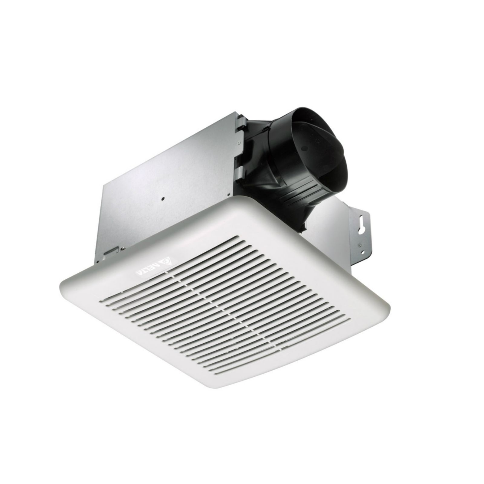 Delta GBR50 - BreezGreenBuilder 50 CFM Exhaust Fan