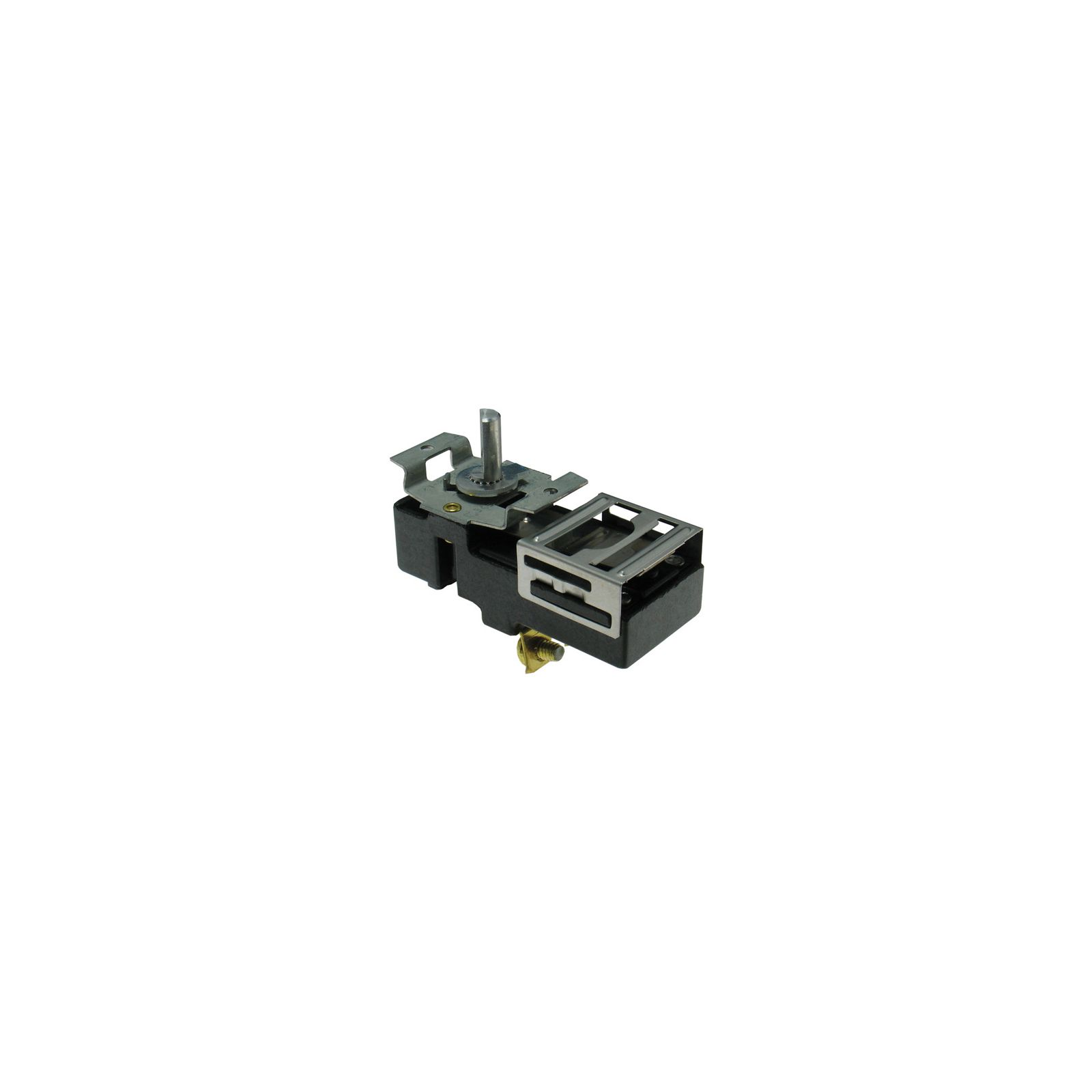 Rheem RXPT-A01 -  Outdoor Thermostat